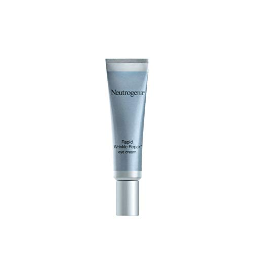 Neutrogena Rapid Wrinkle Repair Anti-Wrinkle...