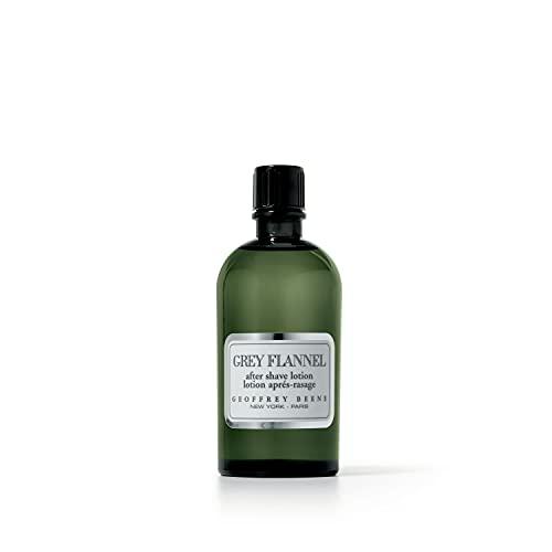 Geoffrey Beene Grey Flannel Men's Perfume, Eau De...