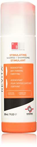 Revita High Performance Stimulating Shampoo  Hair...
