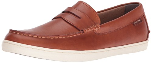 Cole Haan Men's Pinch Weekender Penny Loafer,...
