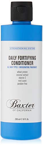 Baxter of California Daily Fortifying Conditioner...