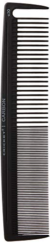 Cricket Carbon Combs C30 Power