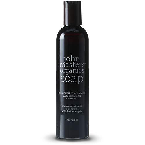 John Masters Organics - Spearmint & Meadowsweet...