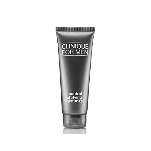 CLINIQUE Skin Supplies for Men Oil Control...