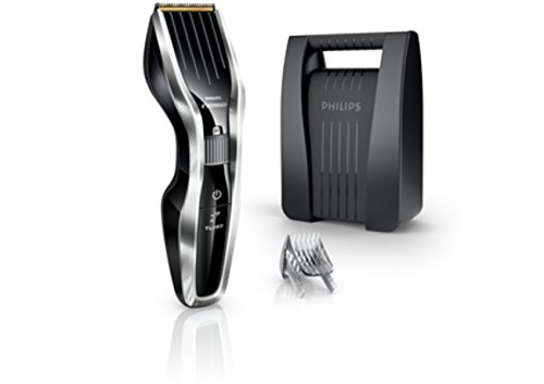 Philips Norelco Hair Clipper series 7100,...