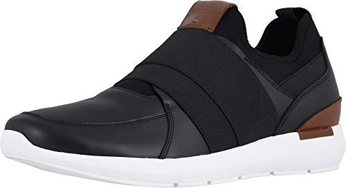 Vionic Men's Bond Jackson Slip-on Sneaker with...