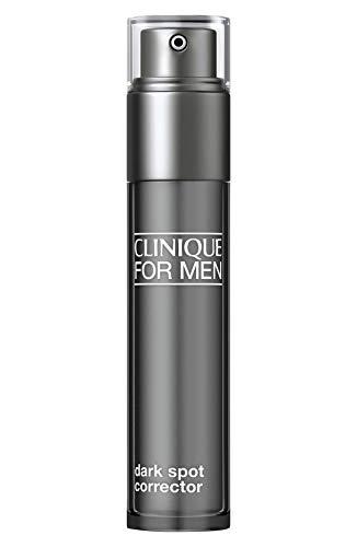 Clinique Dark Spot Corrector for Men, 1 Ounce