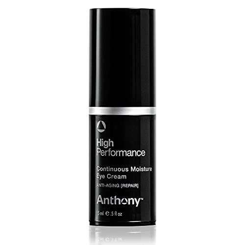Anthony Anti-Aging Continuous Moisture Eye Cream,...