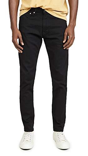 Calvin Klein Men's Skinny Fit Jeans, Forever...