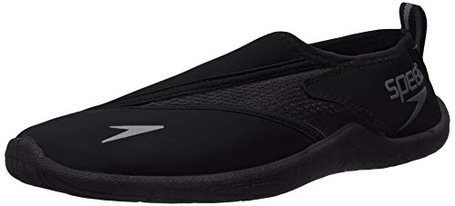 Speedo Men's Surfwalker Pro 3.0 Water Shoes,...