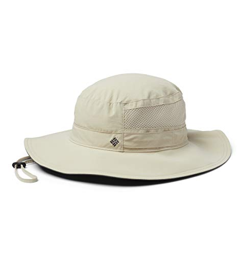 Columbia Unisex Bora Bora II Booney Hat, Moisture...