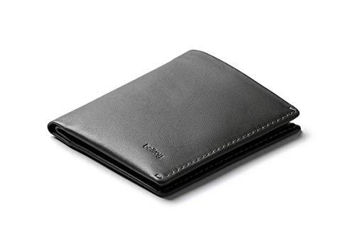 Bellroy Note Sleeve Wallet (Slim Leather Bifold...