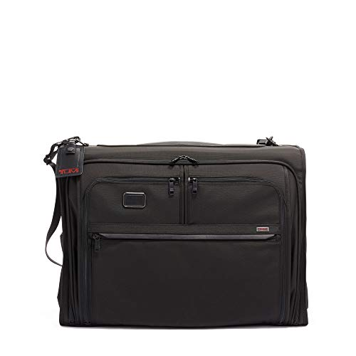 TUMI - Alpha 3 Classic Garment Bag - Dress or Suit...