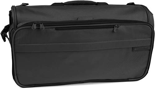 Briggs & Riley Baseline Compact Tri-Fold Garment...
