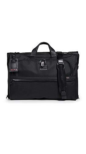 TUMI - Alpha 3 Garment Bag Tri-fold Carry-On...