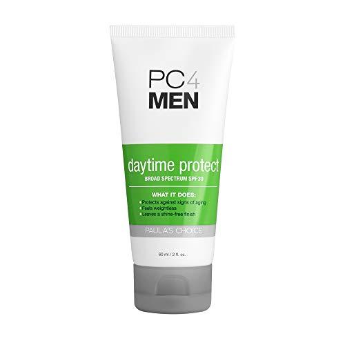 Paula's Choice PC4MEN Daytime Protect SPF 30...