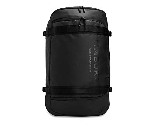 Timbuk2 Unisex-Adult Impulse Travel Backpack...