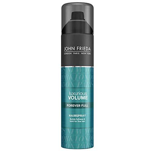 John Frieda Luxurious Volume Forever Full...
