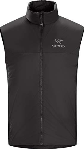 Arc'teryx Atom LT Vest Men's (Tui, Medium)