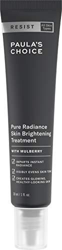 Paula's Choice RESIST Pure Radiance Skin...