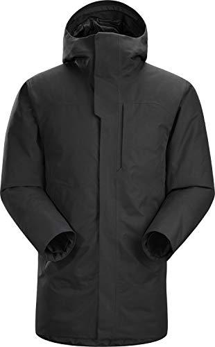 Arc'teryx Therme Parka Men's | Everyday Waterproof...