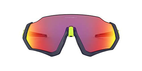 Oo9401 OO9401 Flight Sunslasses Oakley Lelaki, ...