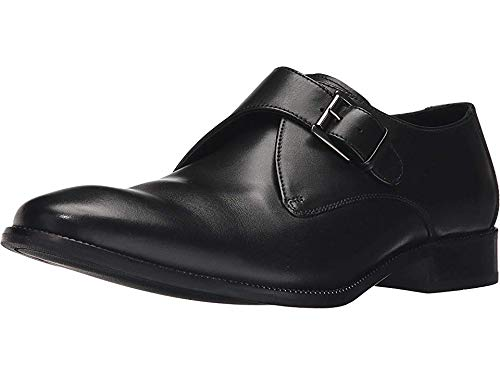 Cole Haan Men's Williams II Monk-Strap Loafer,...