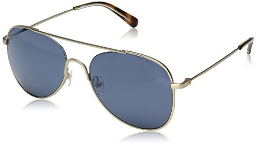 Original Penguin Men's The Craig Sun Aviator...