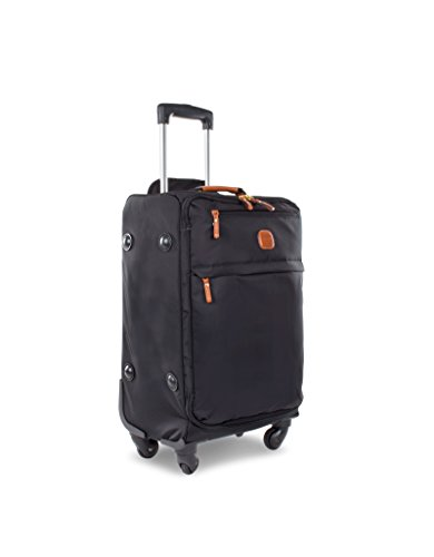 Bric's X Travel 2.0 21 Inch International Carry on...