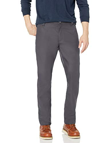 Carhartt Men's Rugged Professional Series Pant,...