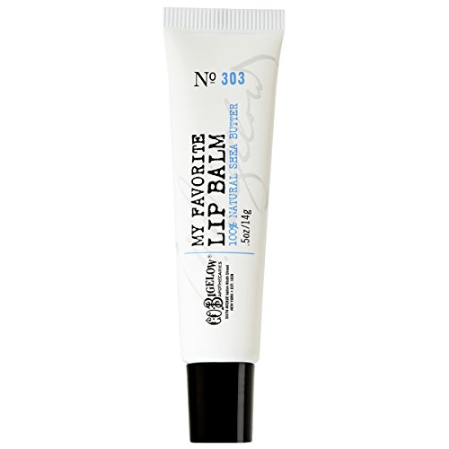 Bath and Body Works C.o Bigelow My Favorite Lip...