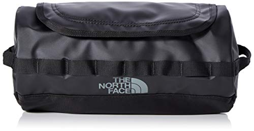 The North Face Base Camp Travel Canister-Large,...