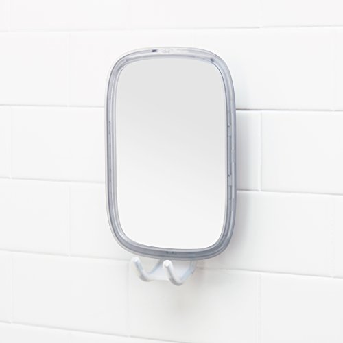OXO Good Grips Suction Fogless Mirror