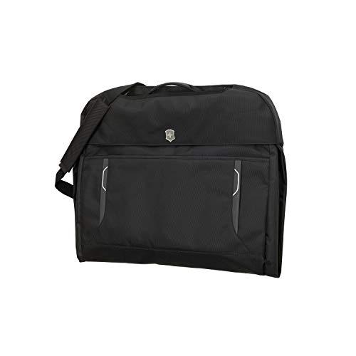 Victorinox Werks Traveler 6.0 Deluxe Carry-On...