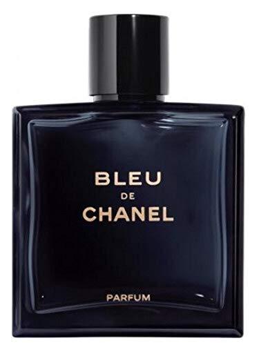 Bleu De Chanel by Chanel Parfum Spray (New 2018) 5...