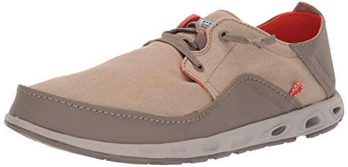 Columbia PFG Men's Bahama Vent Relaxed Laced Boat...