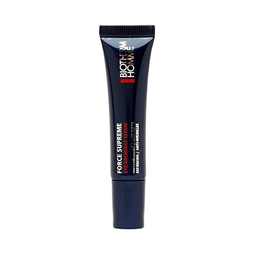 Biotherm Homme Force Supreme Men's Eye Architect...