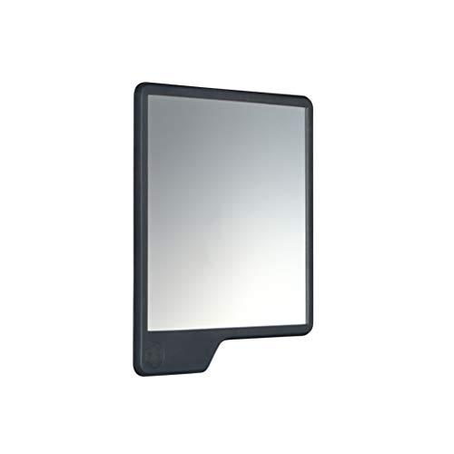 TOOLETRIES Mighty Mirror - anti-fog shower mirror....