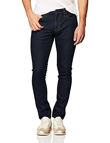 Amazon Essentials Men's Skinny-Fit Stretch Jean,...
