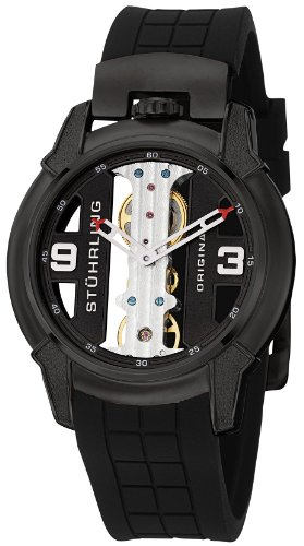 Stuhrling Original Men's 8259.33561 Leisure Gen-X...