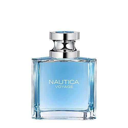 Nautica Voyage By Nautica For Men. Eau De Toilette...