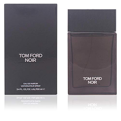 Tom Ford Noir for Men Eau de Parfum Spray 3.4...