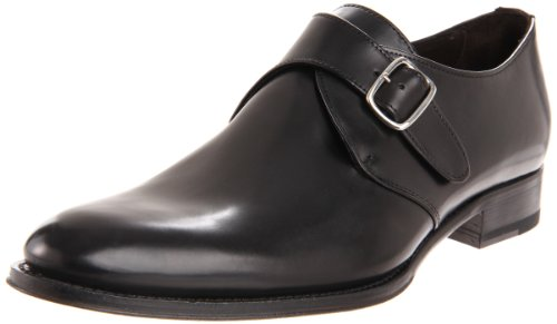 To Boot New York Men's Ritter, Cognac, 10.5 M US