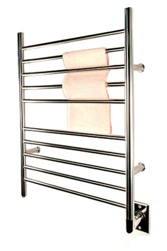 Amba SP RWH-SB Towel Warmer