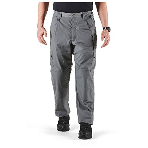 5.11 Tactical Men's Taclite Pro Lightweight...