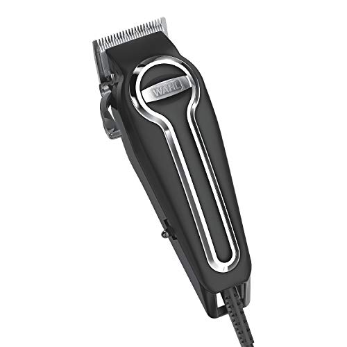Wahl Professional Essentials Combo with Taper 2000...