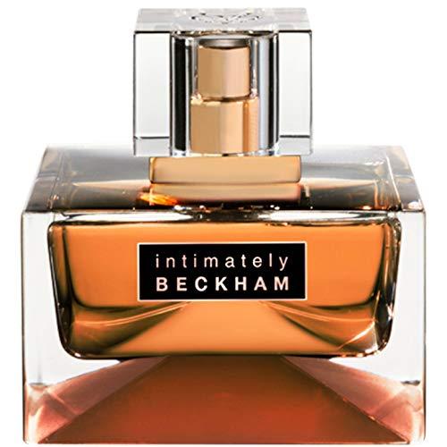 Beckham Intimately Beckham For Men, Eau De...
