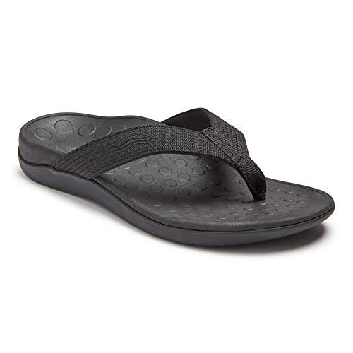 Vionic Unisex Wave Toe-Post Sandal - Flip-Flop...