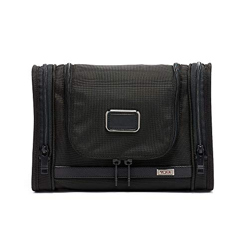 TUMI - Alpha 3 Hanging Travel Kit - Luggage...