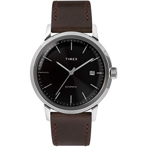 Timex Dress Watch (Model: TW2T23000ZV)